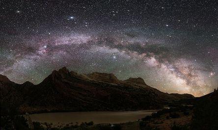 night-sky-2008408__480.jpg