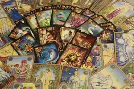 oracle-cards-437688_1280.jpg
