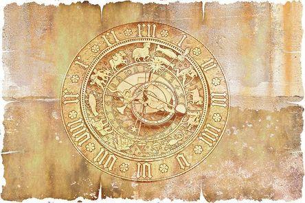parchment-4746816__480.jpg
