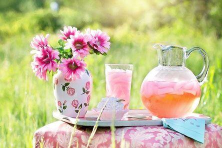 pink-lemonade-795029__480.jpg