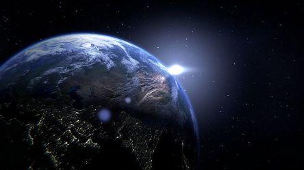 planet-1348079__480.jpg
