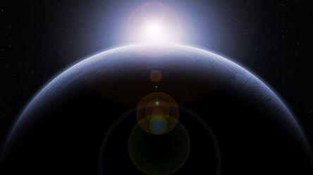 planet-581239__480.jpg