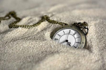 pocket-watch-3156771__480~2.jpg