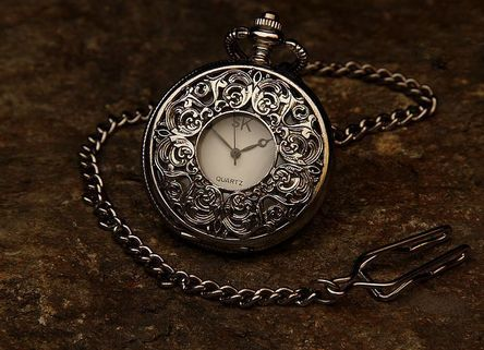 pocket-watch-560937__480.jpg