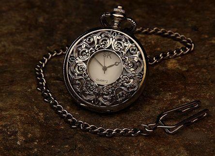 pocket-watch-560937__480.jpg