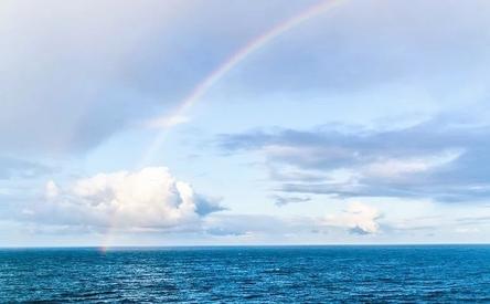 rainbow-4468783__480~2.jpg
