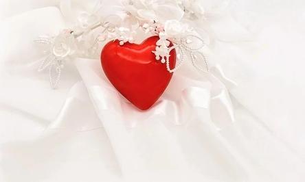 red-heart-5266500__480~2.jpg