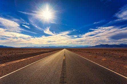 road-3133502__480.jpg