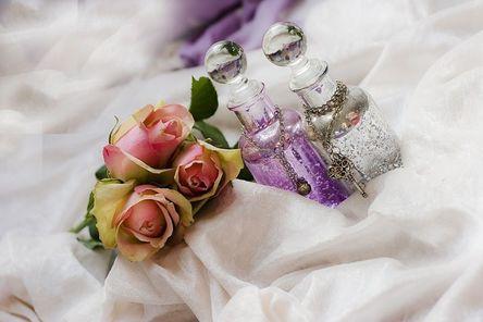 roses-644147__480.jpg