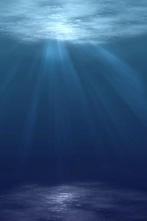 sea-3255634_1280~2.jpg