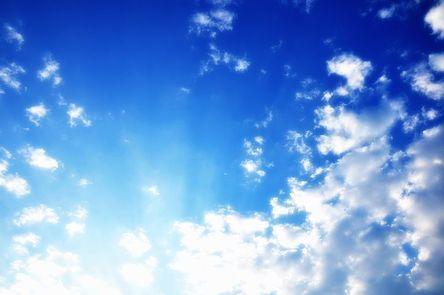 sky-1445077__480.jpg