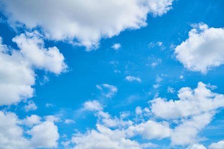 sky-2009916__480.jpg