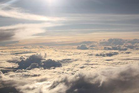 sky-2615863__480.jpg