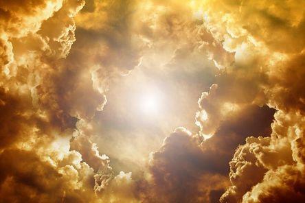 sky-3335585__480.jpg