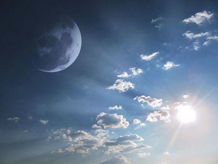 sky-583724__480.jpg