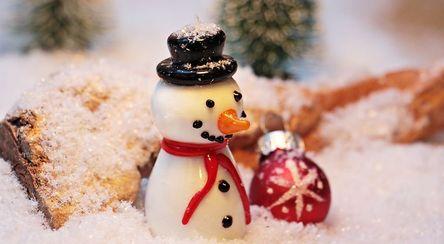 snow-man-1872167__480.jpg