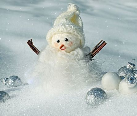 snow-man-2975730__480.jpg