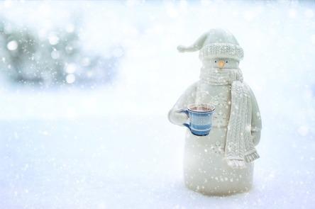 snowman-2021362_1280.jpg