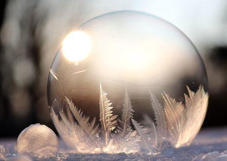 soap-bubble-3187617__480.jpg