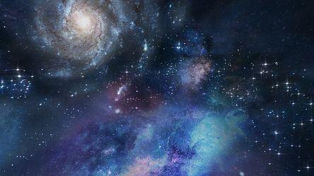 space-2638126__480.jpg