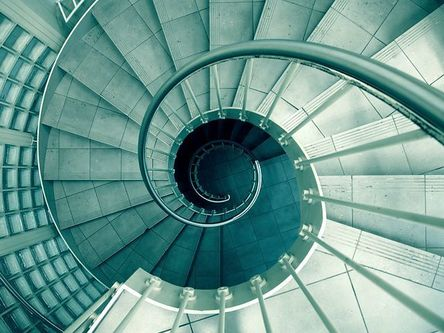 spiral-926736__480.jpg