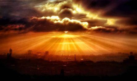 sunset-3133500__480.jpg