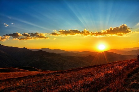 sunset-3314275_1280.jpg