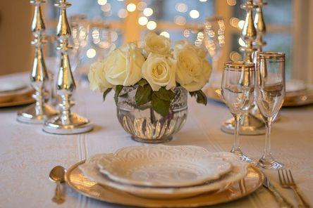 table-3018151__480.jpg