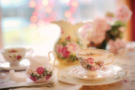 tea-2107191__340.jpg