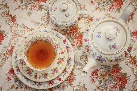 tea-2602165__340.jpg