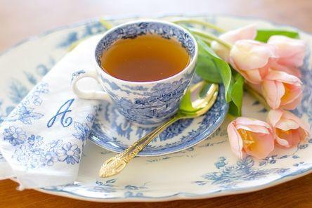 tea-cup-2125022__480.jpg