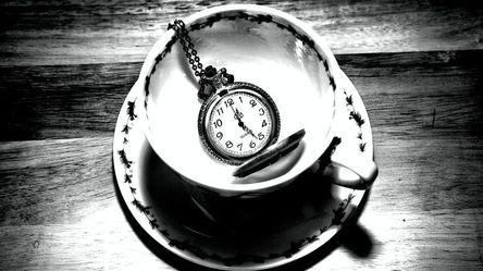 tea-cup-599911__480.jpg