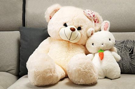 toys-3227436_1280.jpg