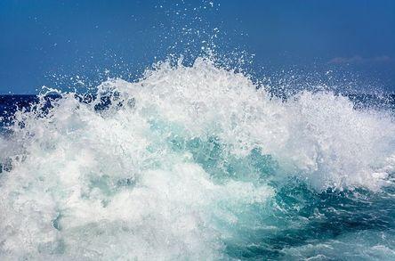 water-282784__480.jpg