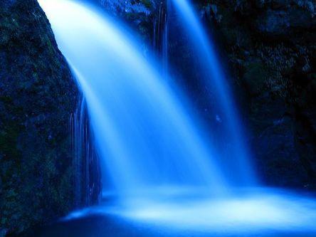 water-913367__480.jpg