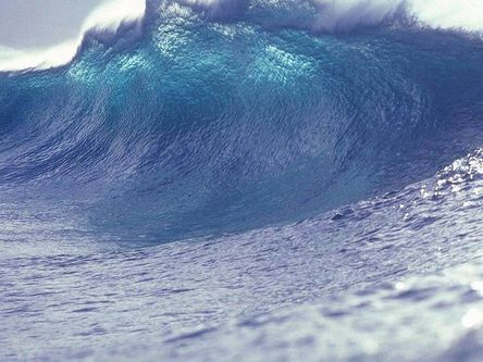 wave-11061__480.jpg