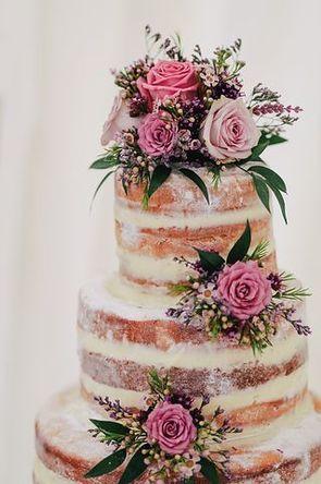 wedding-2560160__480.jpg