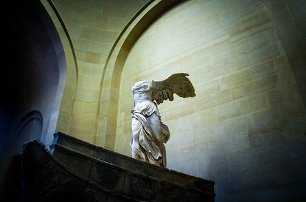 winged-victory-of-samothrace-1891666__480.jpg