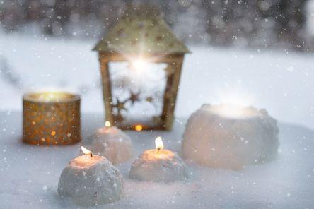 winter-1210415__480.jpg