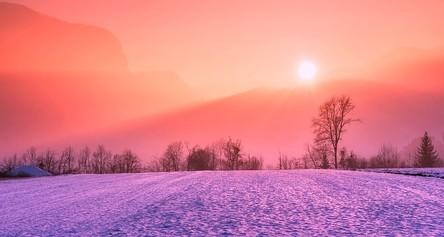 winter-2080070__480~2.jpg